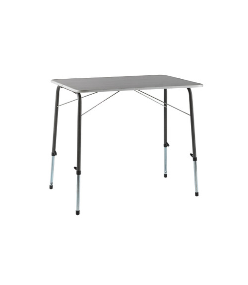 Vango Birch 80 Table