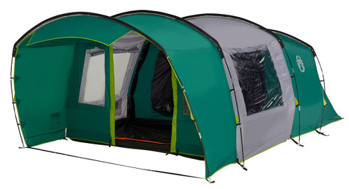 Coleman Rocky Mountain 5 Plus XL Tent