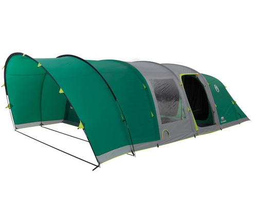 Coleman FastPitch Air Valdes 6 XL Tent