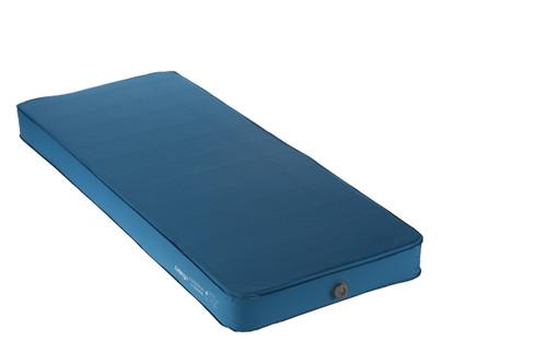 Shangri-La 15 Grande sleep mat