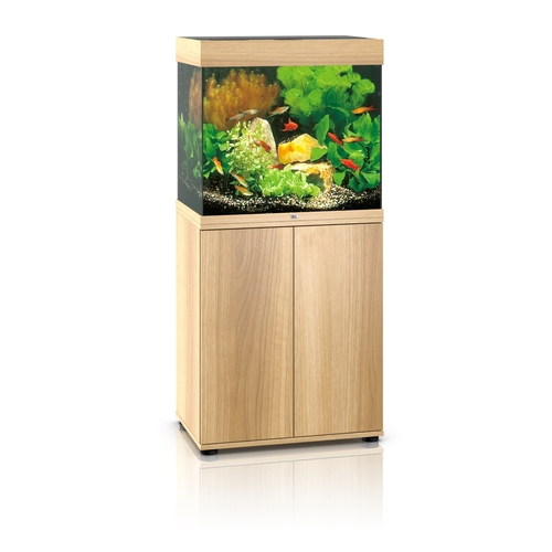 Juwel Lido 120 LED Aquarium And Cabinet Light Wood