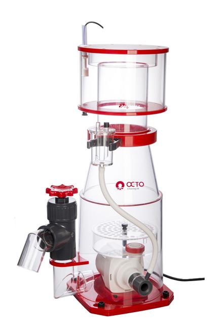 OCTO Regal 150-S Protein Skimmer