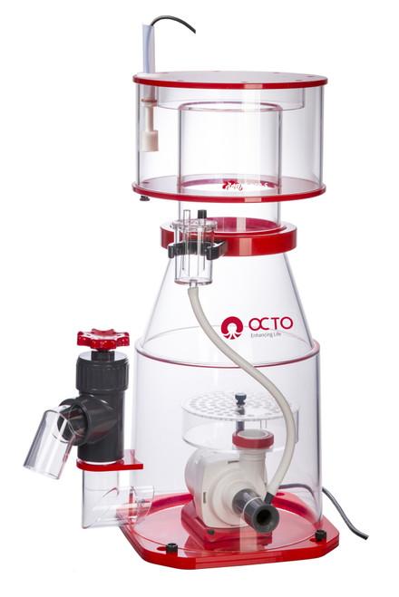 OCTO Regal 250-S Protein Skimmer