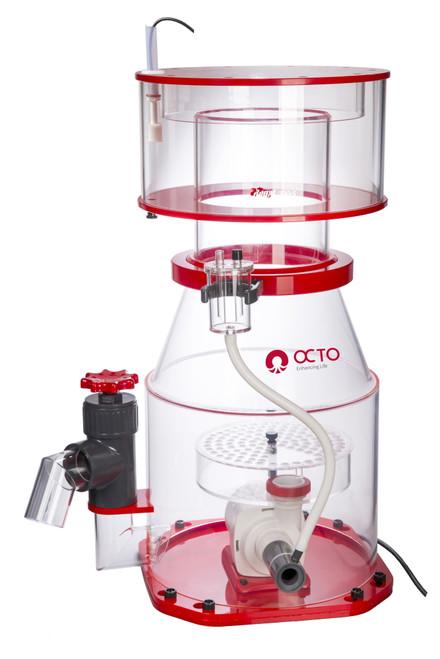OCTO Regal 300-S Protein Skimmer