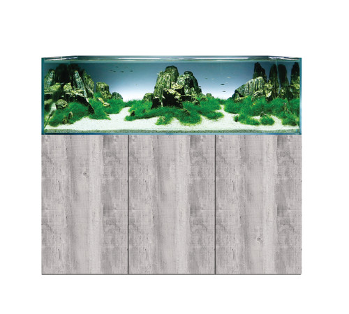 Evolution Aqua Aquascaper 1500
