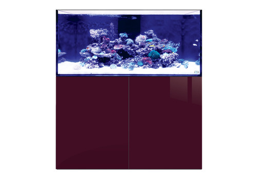 Reef Pro with Cabinet