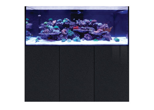 evolution aqua reef tank