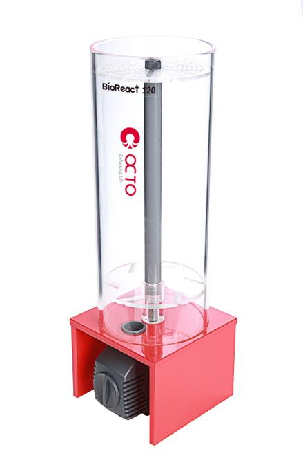 OCTO BioReact 120 Bio Reactor