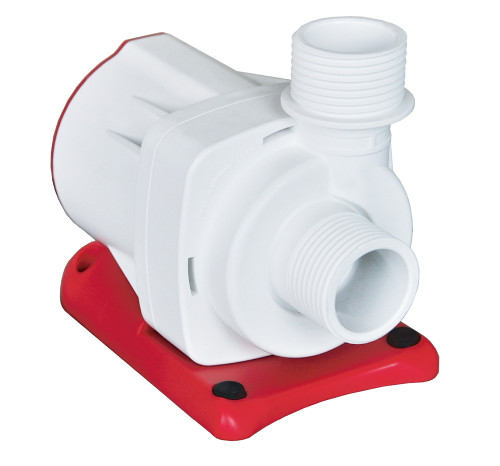 OCTO VarioS 2 Circulation Pump