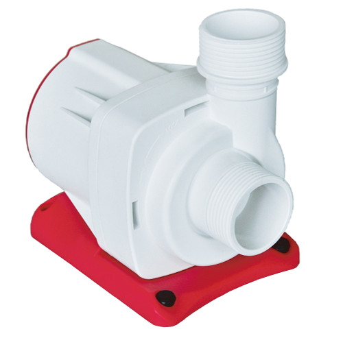 OCTO VarioS 4 Circulation Pump