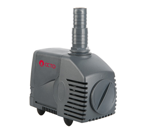 OCTO AQ-1000 Circulation Pump