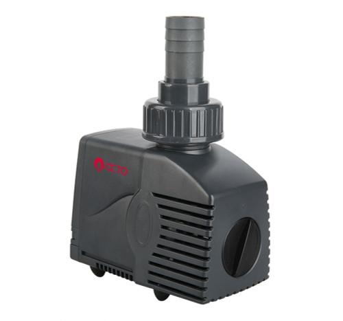 OCTO AQ-2000 Circulation Pump