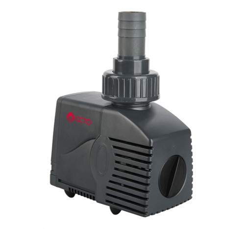 OCTO AQ-2000 Circulation Pump
