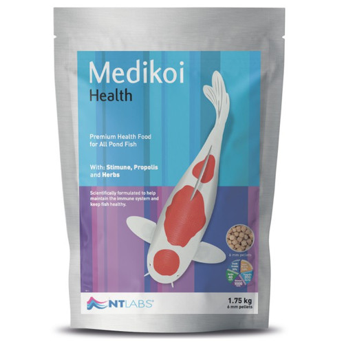 NT Labs Medikoi Health 1.75kg