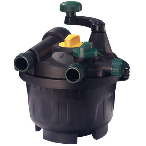 Clean Pond Machine 10000