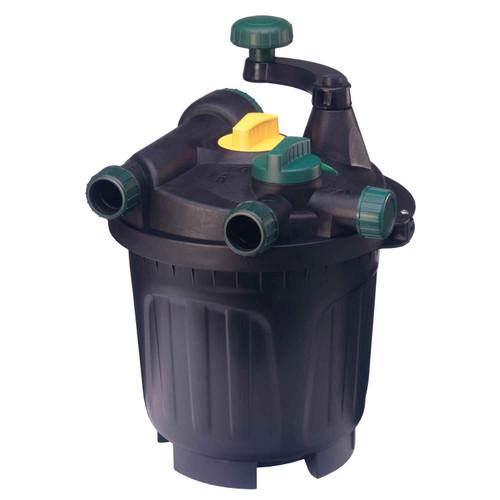 Blagdon Clean Machine 13000