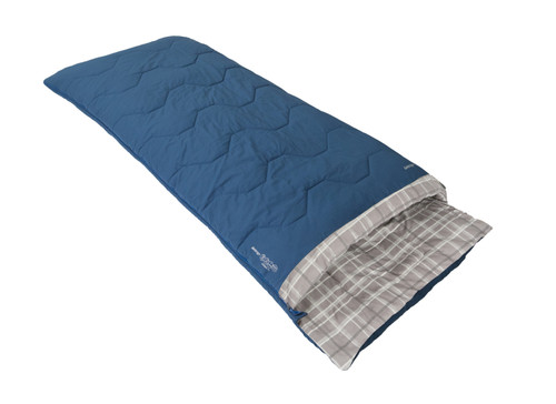 Aurora XL sleeping bag