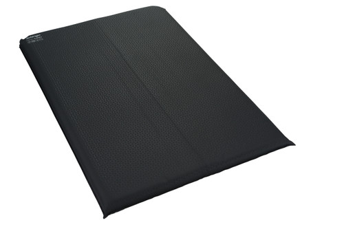 Comfort double 10cm sleep mat