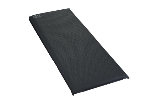 Comfort 10 Grand Sleeping Mat