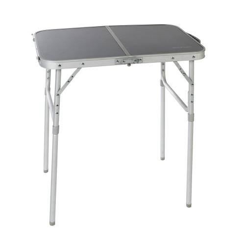 Granite duo 60 table