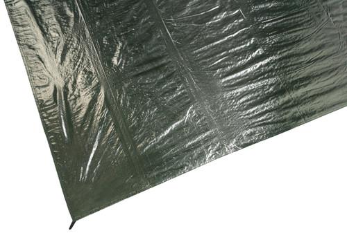 Groundsheet protector