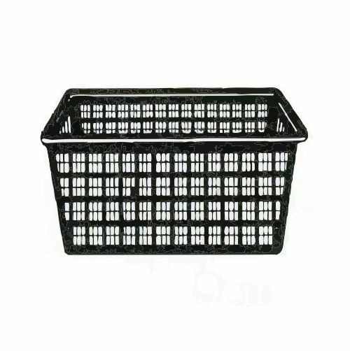Square 2L Pond Plant Baskets
