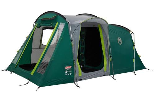 MacKenzie BlackOut 4 Tent
