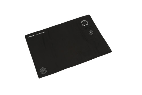 Radiate Heat Mat