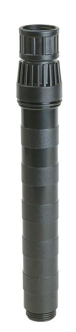 """Telescopic Nozzle Extension TE 10 K, 1"""""""