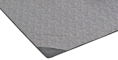 Universal carpet