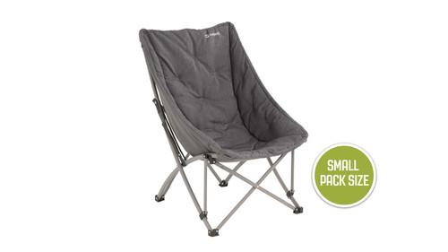 Tally Lake Chair
