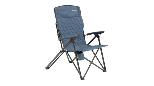 Ullswater chair