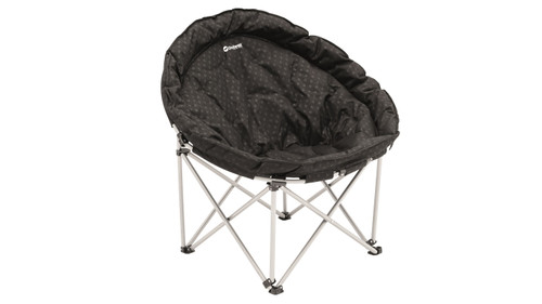 Casilda XL chair