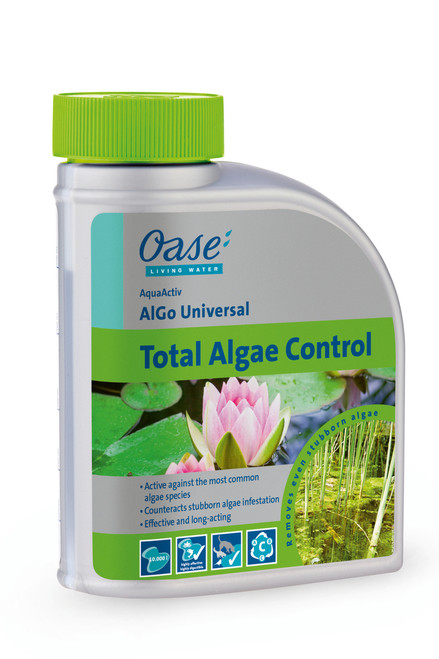Total Algae Control Oase