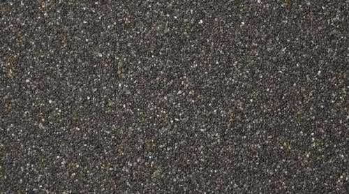 black limpopo sand unipac