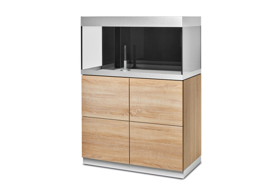 Oase Highline 200 oak