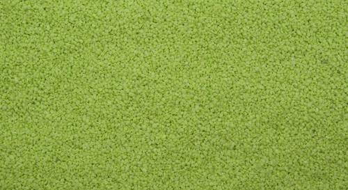 green micro unipac