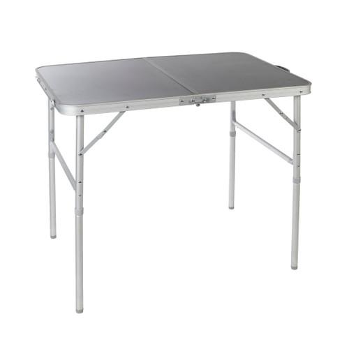 Granite duo 90 table