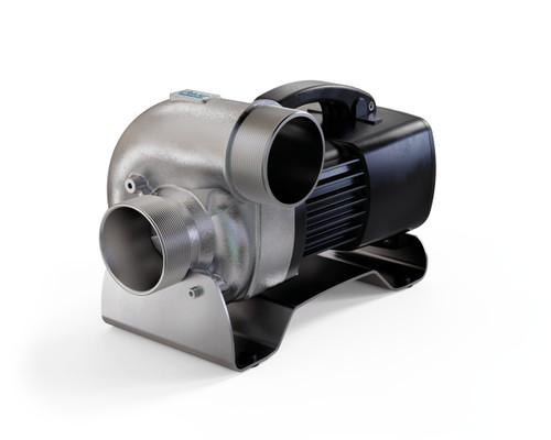 titanium 81000