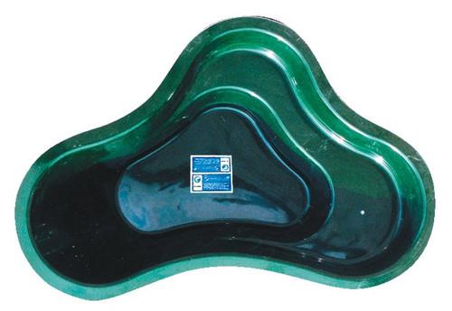 Atlantis Glassfibre Pond - Denver
