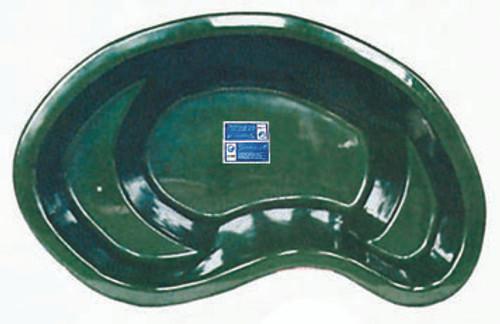 Lotus Glassfibre Pond - Lagoon
