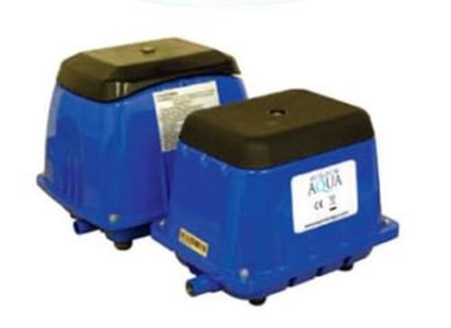 Evolution Aqua Airtech 75 Litre