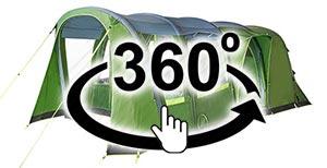 360-weathermaster-4xl-air.jpg