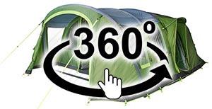 360-weathermaster-6xl-air.jpg