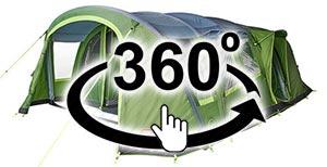 360-weathermaster-8xl-air.jpg