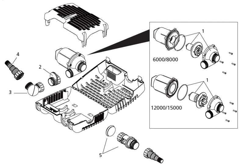 aquaforce-6000-15000-pump-spares