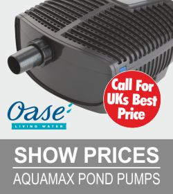 aquamax-pumps.jpg
