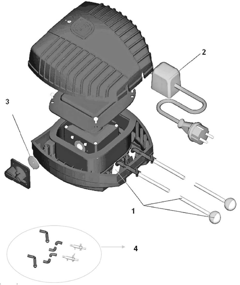 aquaoxy-cws-400-1000-2000-spares