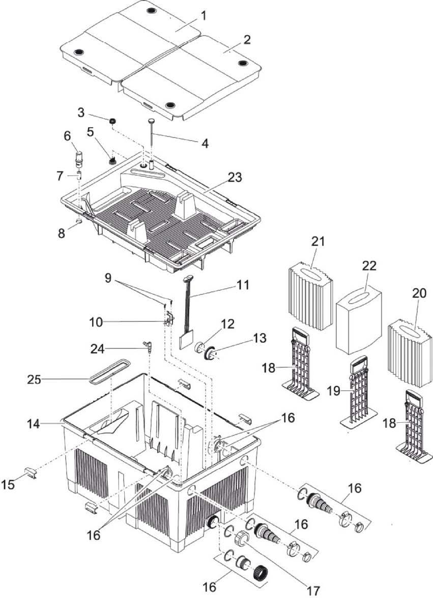 biosmart-set-20000-36000-spares-maps