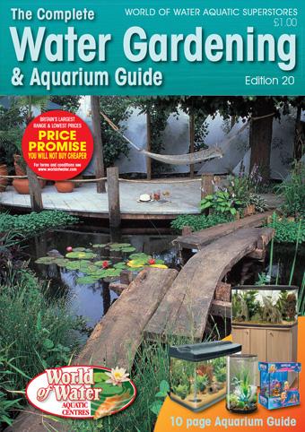 brochure2018.jpg